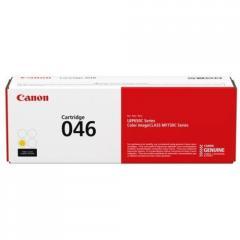 Canon CRG-046 Y