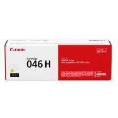 Canon CRG-046H Y