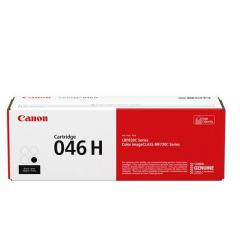 Canon CRG-046H BK