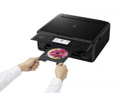 Canon PIXMA TS8050 All-In-One