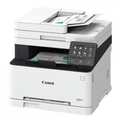 Canon i-SENSYS MF635Cx Printer/Scanner/Copier/Fax