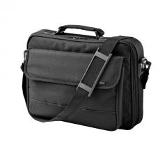TRUST 17 Notebook Carry Bag BG-3650p