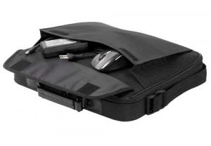 TRUST 17 Notebook Carry Bag Classic BG-3680Cp
