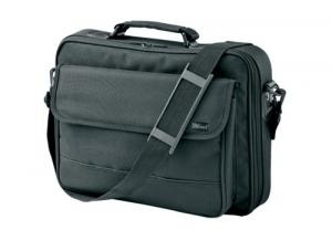 TRUST 16 Notebook Bag & Optical Mini Mouse BB-1150p