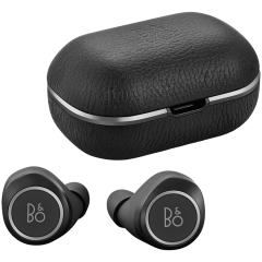 Beoplay E8 2.0 Black - OTG