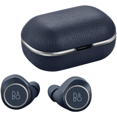 Beoplay E8 2.0 Indigo Blue - OTG