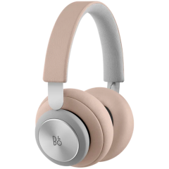 Beoplay H4 2nd Gen Limestone - OTG