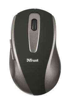 TRUST EasyClick Wireless Mouse