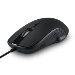 Mишка AULA SI-9003A Tantibus Gaming mouse Optical