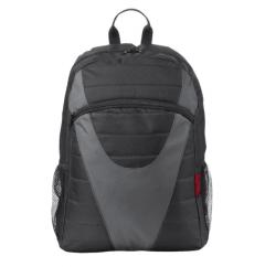 "TRUST Lightweight Backpack for 16"" laptops"