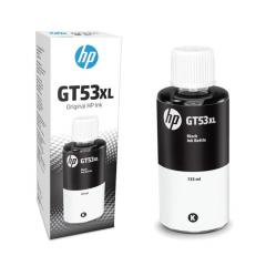 Консуматив HP GT53XL 135ml Blk Original Ink Bottle