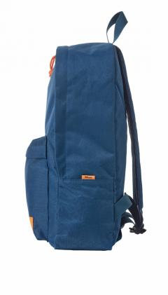 "TRUST City Cruzer Backpack for 16"" laptops - blue"