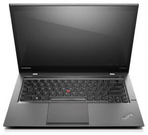 Lenovo Thinkpad X1 Carbon 2 (MTM20A7005L)