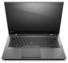Lenovo Thinkpad X1 Carbon New (MTM20A7008D) Intel Core i5-4210U (1.7GHz up to 2.7GHz