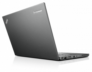 Lenovo Thinkpad T431s (MTM20AA001A) Intel Core i5-3437U (1.9GHz)