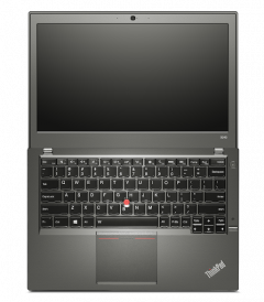 Ultrabook notebook Lenovo ThinkPad X240