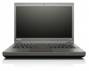 Lenovo Thinkpad T440p (MTM20AN00C2) Intel Core i7-4710MQ (2.5GHz up to 3.5GHz
