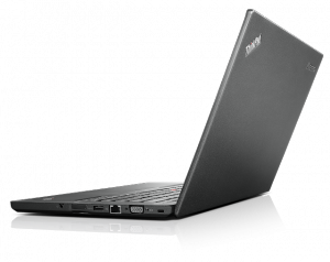 Ultrabook  Lenovo ThinkPad T440s