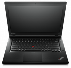 Notebook Lenovo ThinkPad L440