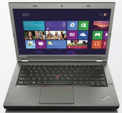 Lenovo Thinkpad T440p (MTM20AW0008) Intel Core i5-4300M (2.6GHz up to 3.3GHz