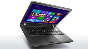 Ultrabook Lenovo ThinkPad T440