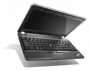 Notebook Lenovo ThinkPad Edge E145
