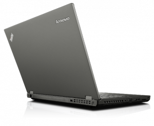 Mobile workstation Lenovo ThinkPad W540