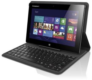Lenovo ThinkPad Tablet 10