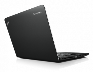 Notebook Lenovo ThinkPad Edge E440