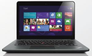 Lenovo Thinkpad E540 (MTM20C60043) Intel Core i5-4200M (2.5GHz)