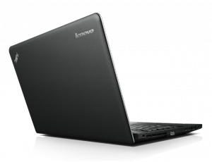 Notebook Lenovo ThinkPad Edge E540
