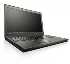 Notebook Lenovo ThinkPad T550