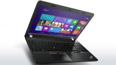 Notebook Lenovo ThinkPad Edge E550