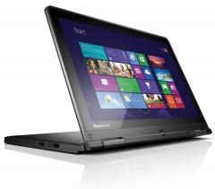 Tablet Lenovo ThinkPad Yoga 14