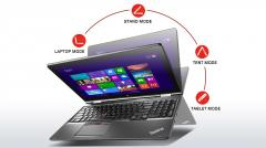 Tablet Lenovo ThinkPad Yoga 15