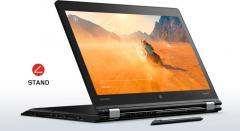 Tablet Lenovo ThinkPad Yoga 460