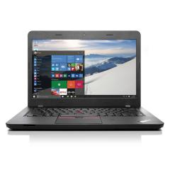Notebook Lenovo ThinkPad Edge E460