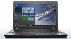 Notebook Lenovo ThinkPad Edge E560