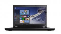 Notebook Lenovo ThinkPad L560
