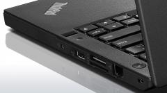 Ultrabook  Lenovo ThinkPad X260