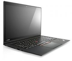 Ultrabook Lenovo ThinkPad X1 Carbon (4th Gen)
