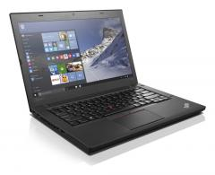 Ultrabook Lenovo ThinkPad T460