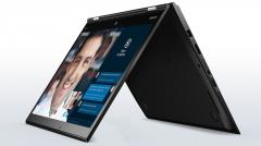 Ultrabook/Tablet Lenovo ThinkPad X1 Yoga