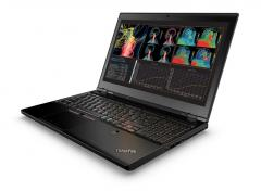 Mobile workstation Lenovo ThinkPad P51