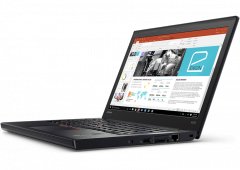 Ultrabook Lenovo ThinkPad X270