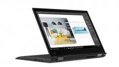 Lenovo ThinkPad X1 Yoga 3 Intel Core i5-8350U (1.7GHz up to 3.6GHz
