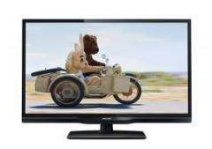 Philips 20 HD TV Ultra Slim LED TV
