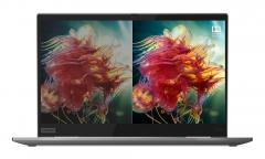 Ultrabook/Tablet Lenovo ThinkPad X1 Yoga (4th Gen)