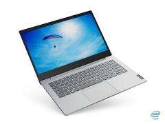 Lenovo ThinkBook 14 Intel Core i5-1035G4 (1.1GHz up to 3.7GHz