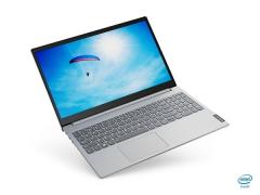 Lenovo ThinkBook 15 Intel Core i3-1005G1 (1.2GHz up to 3.4GHz